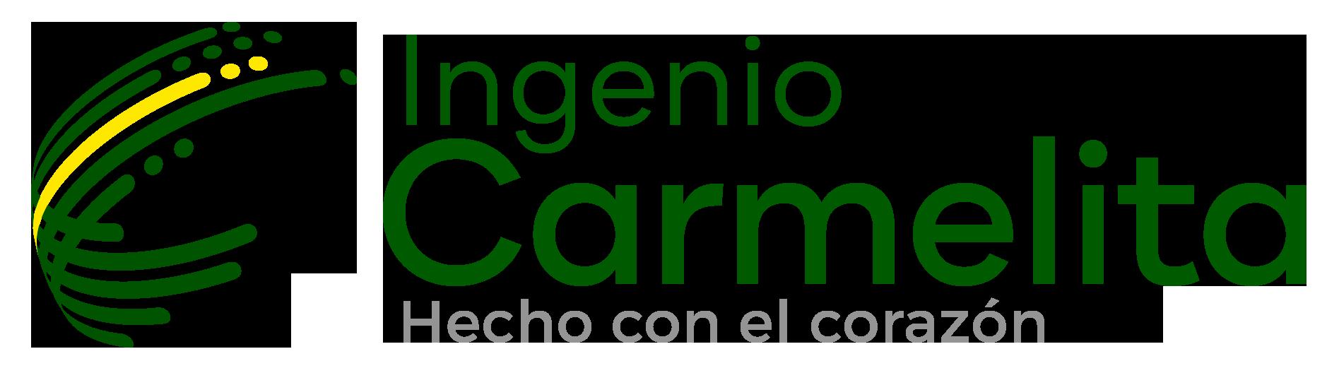 logoCarmelitaWeb2019Header-1