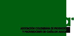 logo_procana-2