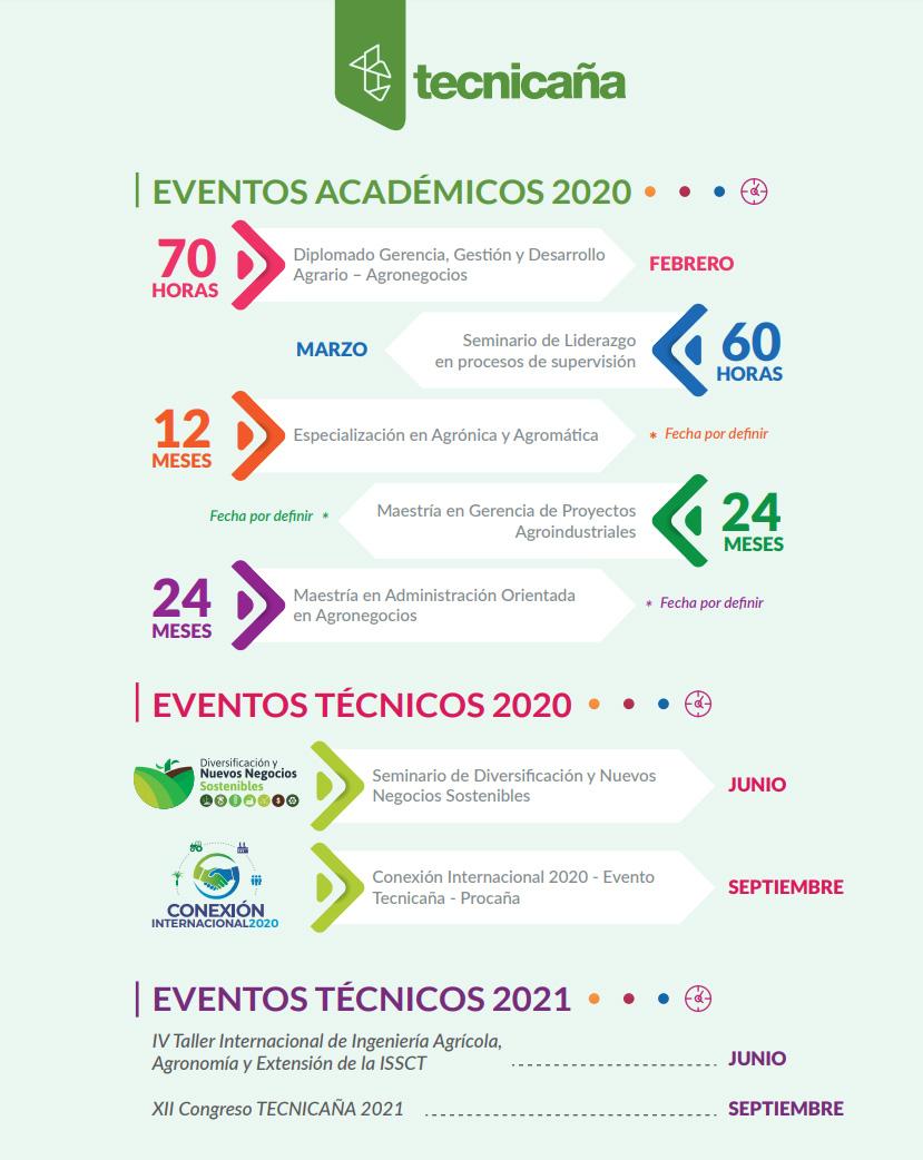 programa_2020