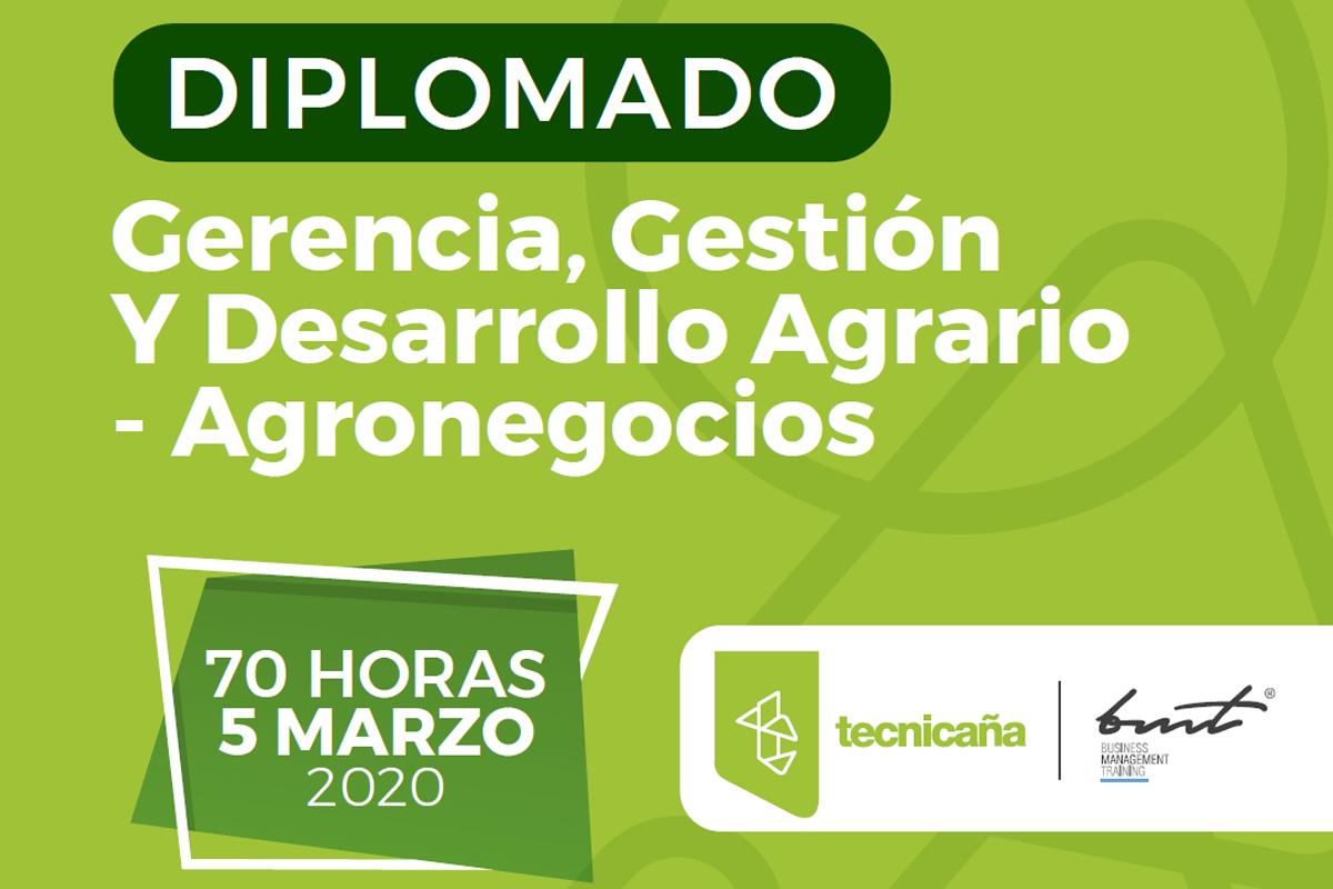 diplomado_agronegocios