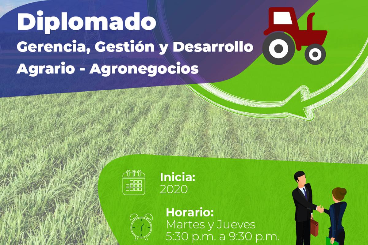 diplomado_agronegocios_3mar2020
