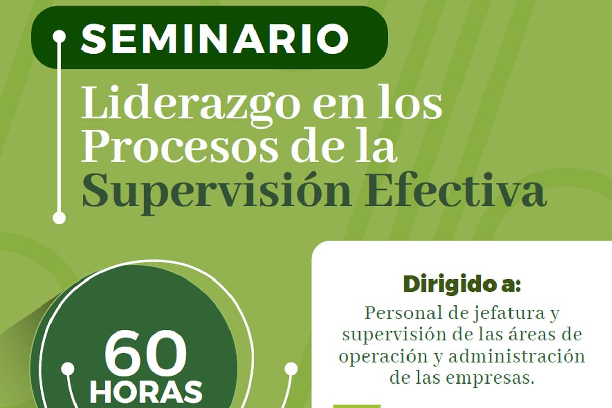 seminario_liderazgo_2020