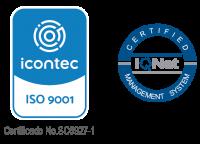 LOGO_ICONTEC_Publicidad